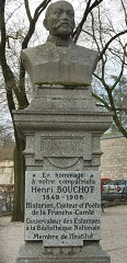 Bouchot-02