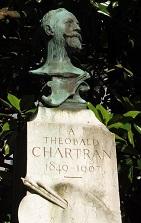 Chartran-02